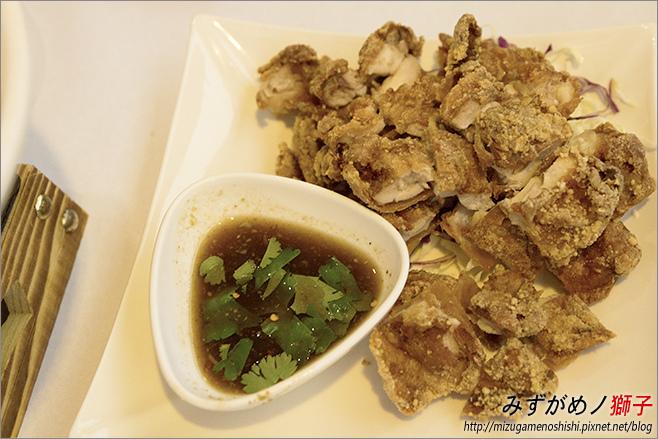桂河泰式料理_12.jpg