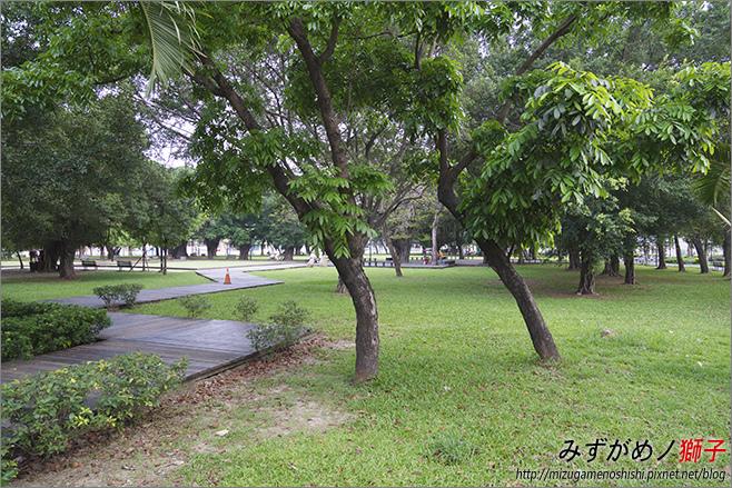 高雄大東公園_5.jpg
