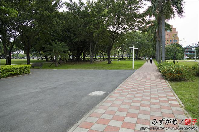 高雄大東公園_4.jpg