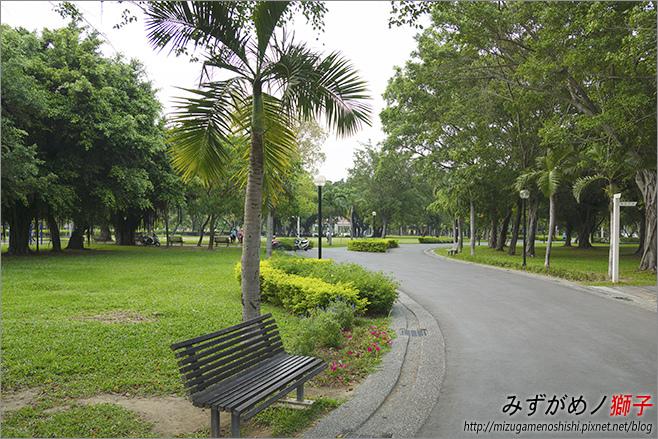 高雄大東公園_3.jpg