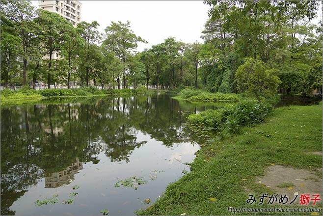 高雄大東公園_18.jpg