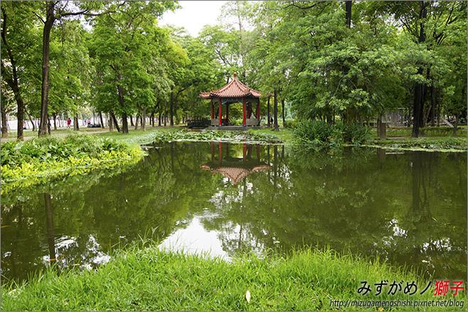 高雄大東公園_21.jpg