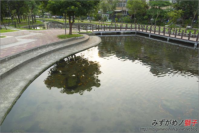 高雄大東公園_24.jpg