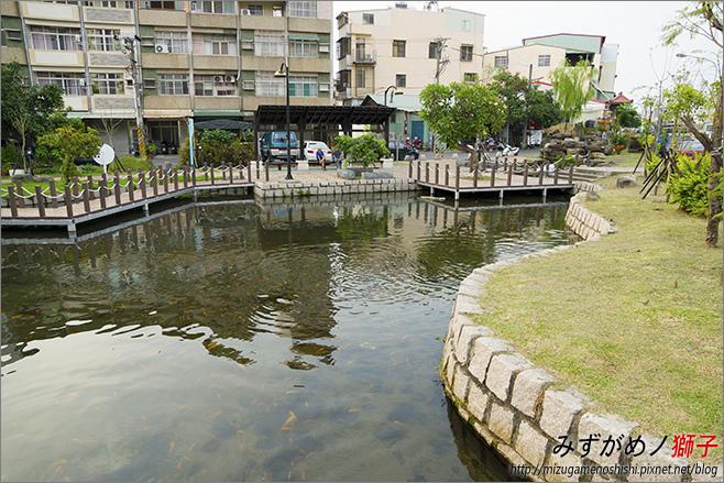 高雄大東公園_23.jpg