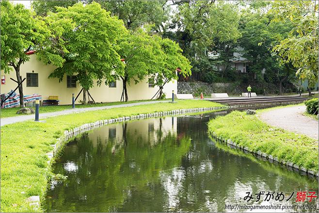 高雄大東公園_25.jpg