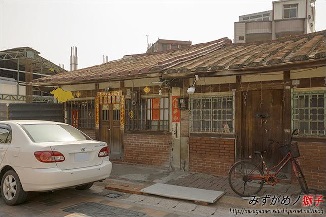 橋南老街_2.jpg
