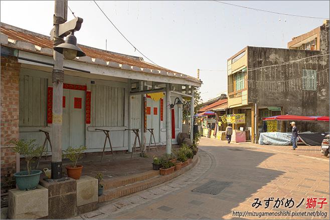 橋南老街_11.jpg