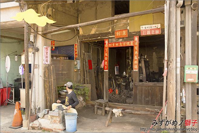 橋南老街_16.jpg