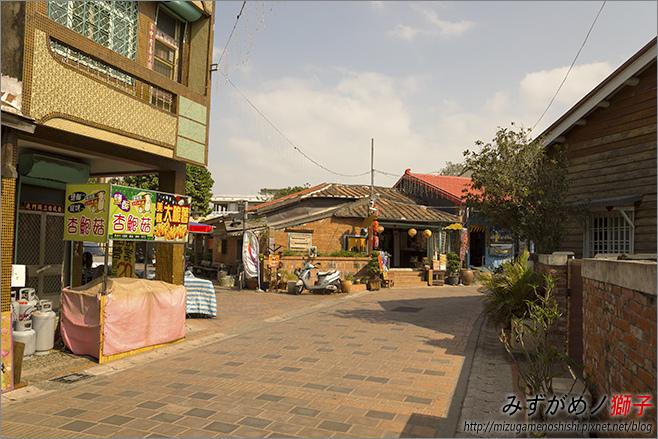 橋南老街_13.jpg