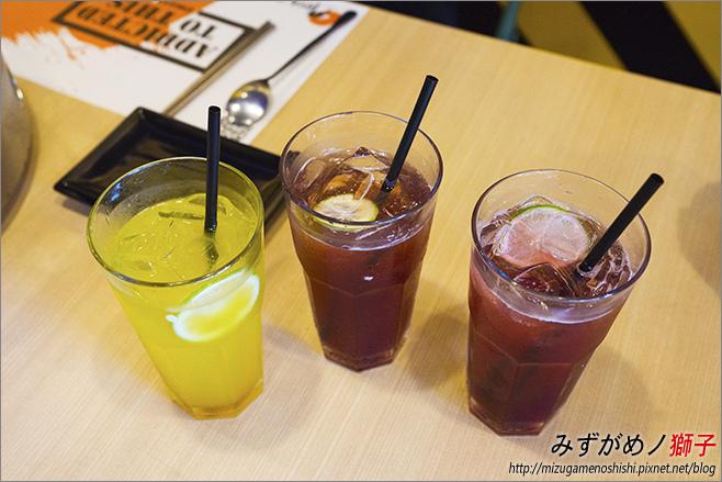 春川炒雞_10.jpg