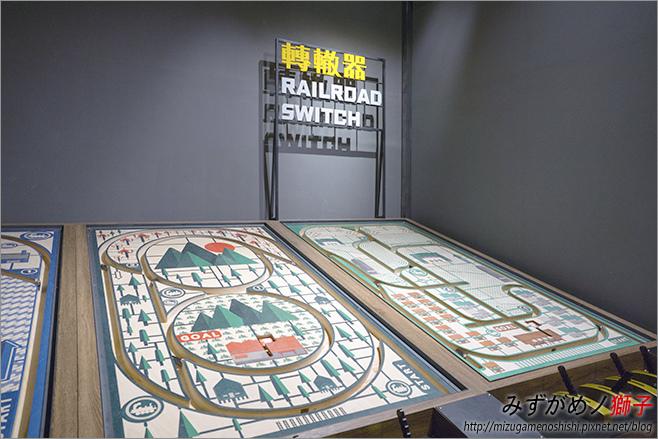 台灣鐵道館_3.jpg