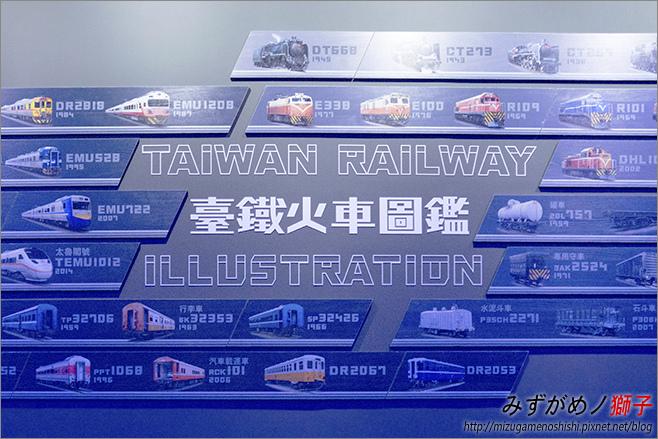 台灣鐵道館_9.jpg