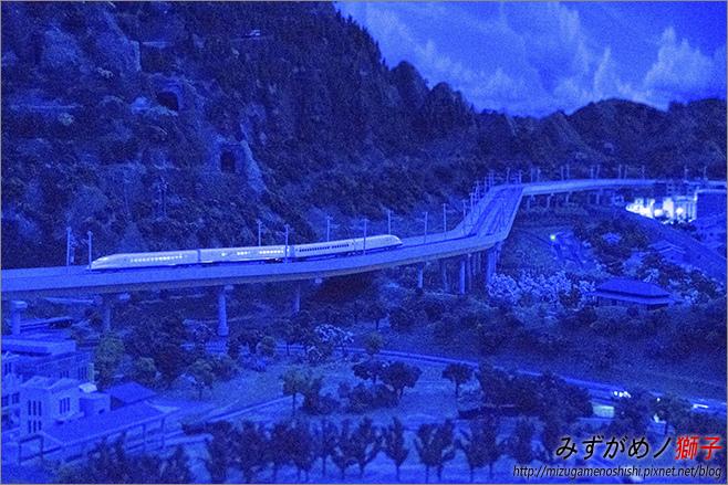 台灣鐵道館_13.jpg