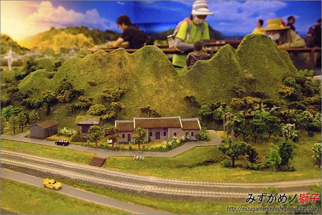 台灣鐵道館_21.jpg
