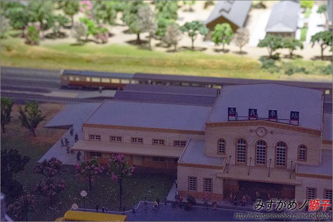 台灣鐵道館_20.jpg