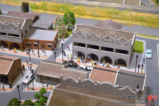 台灣鐵道館_24.jpg