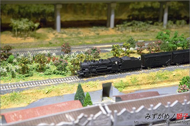 台灣鐵道館_23.jpg