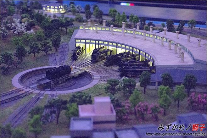 台灣鐵道館_29.jpg