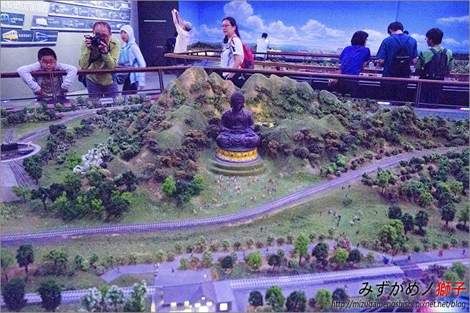台灣鐵道館_30.jpg