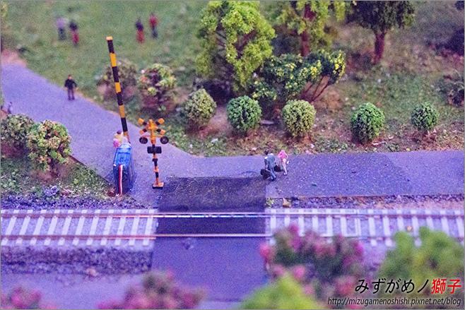 台灣鐵道館_31.jpg