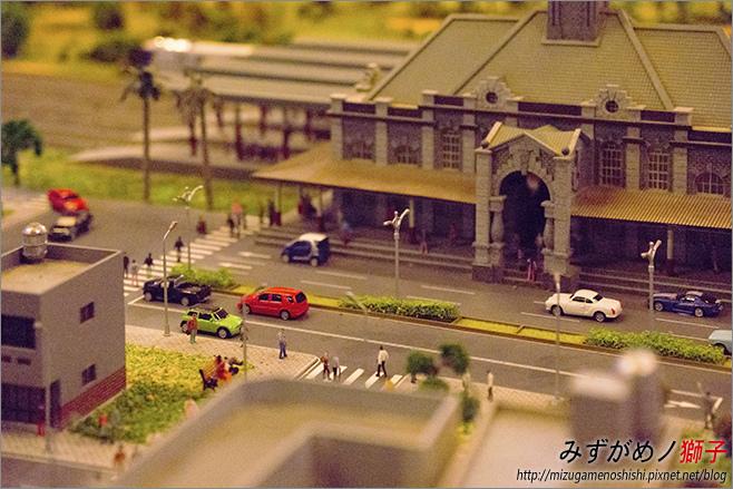 台灣鐵道館_35.jpg