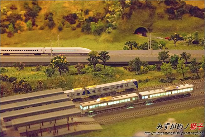 台灣鐵道館_36.jpg