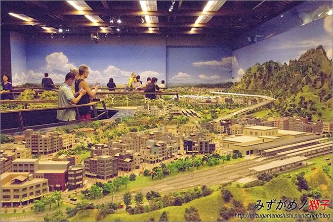 台灣鐵道館_40.jpg