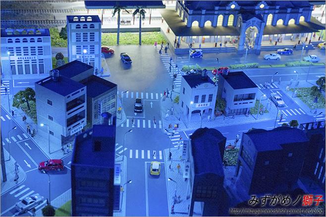 台灣鐵道館_46.jpg