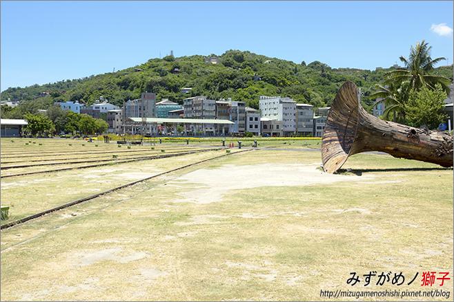 台灣鐵道館_74.jpg