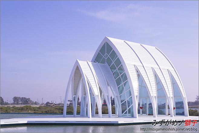 水晶教堂_1.jpg