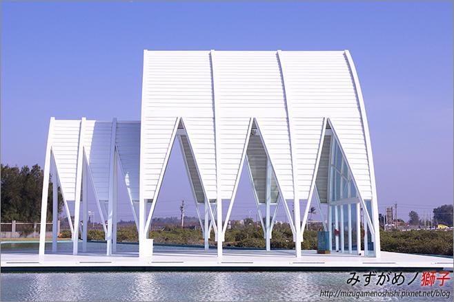 水晶教堂_15.jpg