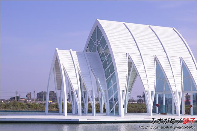 水晶教堂_14.jpg