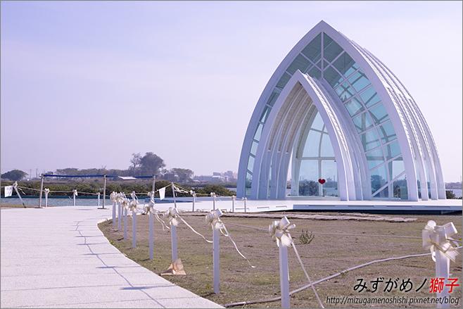 水晶教堂_13.jpg