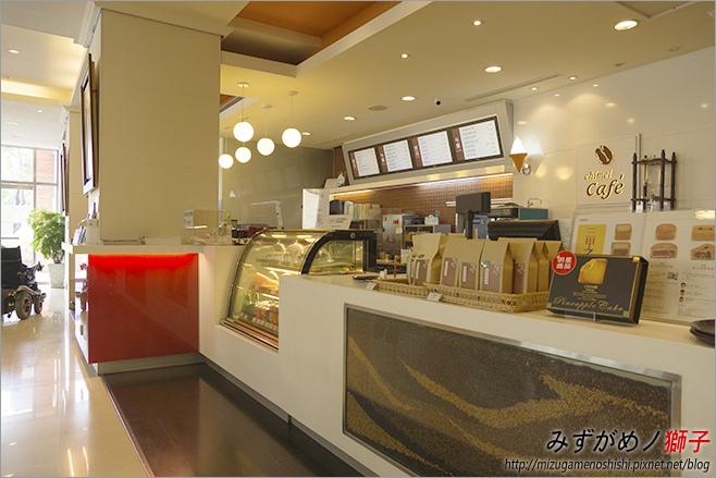 奇美咖啡館_4.jpg