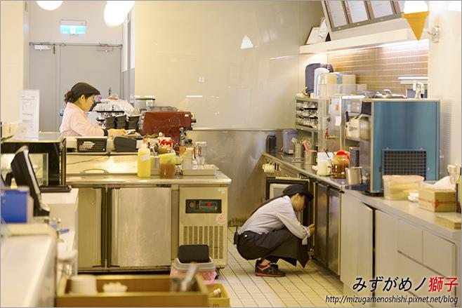 奇美咖啡館_5.jpg