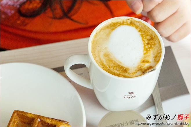奇美咖啡館_14.jpg