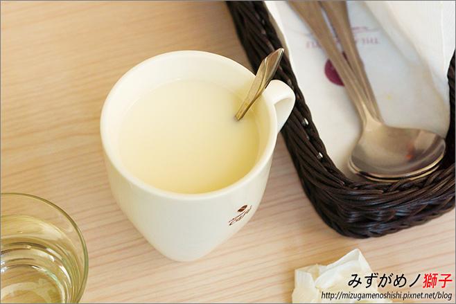 奇美咖啡館_18.jpg