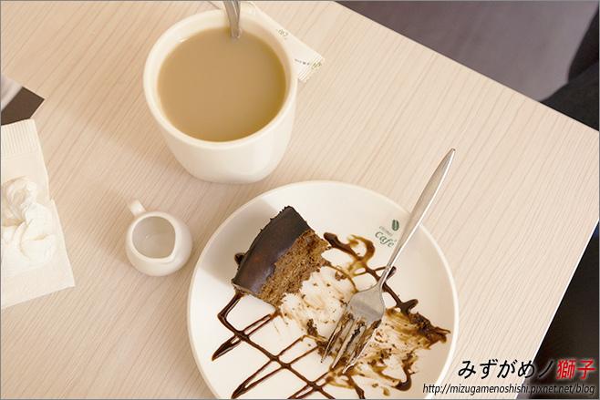 奇美咖啡館_19.jpg