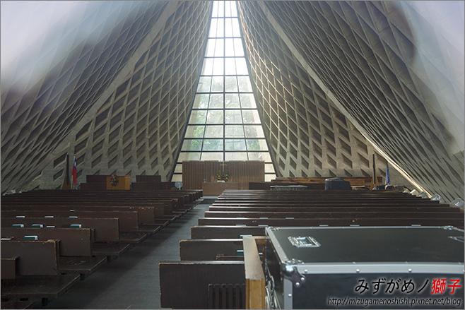路思義教堂_20.jpg