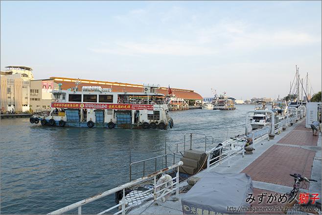 一號船渠景觀橋_3.jpg