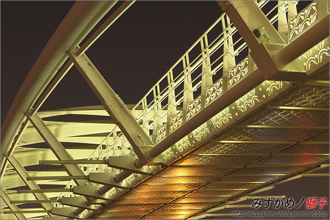 一號船渠景觀橋_1.jpg