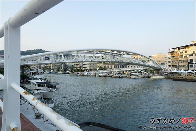 一號船渠景觀橋_5.jpg
