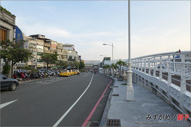 一號船渠景觀橋_12.jpg