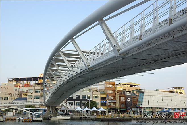 一號船渠景觀橋_7.jpg