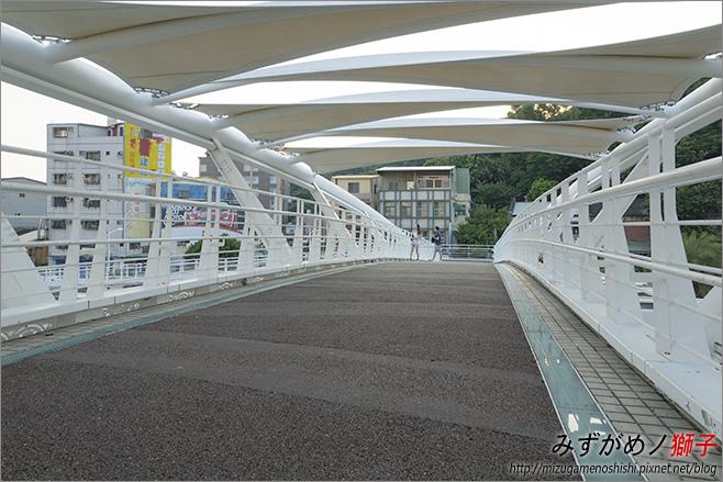 一號船渠景觀橋_9.jpg