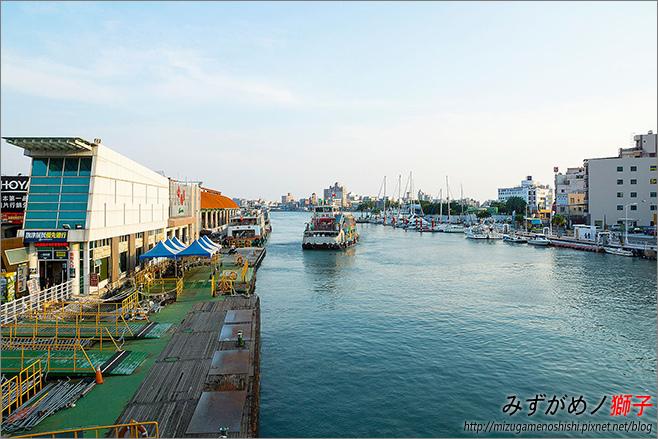 一號船渠景觀橋_11.jpg