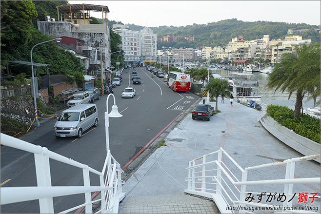 一號船渠景觀橋_8.jpg
