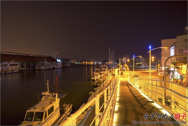 一號船渠景觀橋_16.jpg