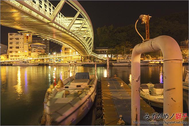 一號船渠景觀橋_19.jpg