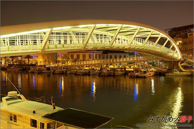 一號船渠景觀橋_17.jpg